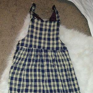 Dresses & Skirts - Drrss
